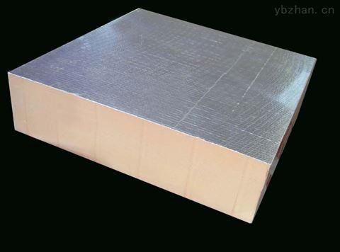 140mm酚醛保温板厂家价格