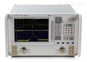 是德網分 N5234A PNA-L 微波網絡分析儀
