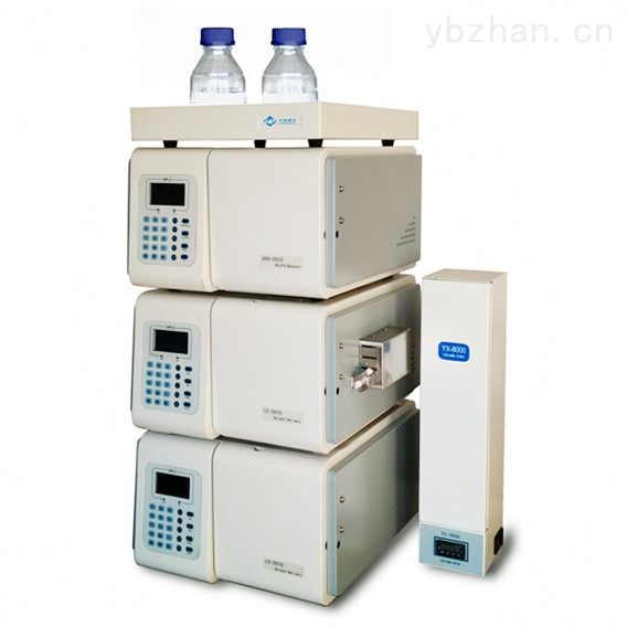 LC-2212型液相色谱仪厂家