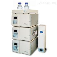 LC-2212型智能化高效液相色譜儀