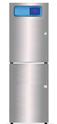 重金屬在線總錫分析儀TSnG-3071