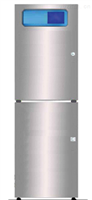 重金属在线总锡分析仪TSnG-3071