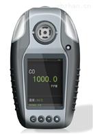 APEB-DCO手持式一氧化碳检测仪