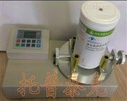 500N.m數顯扭力測定儀校正計檢測儀銷售