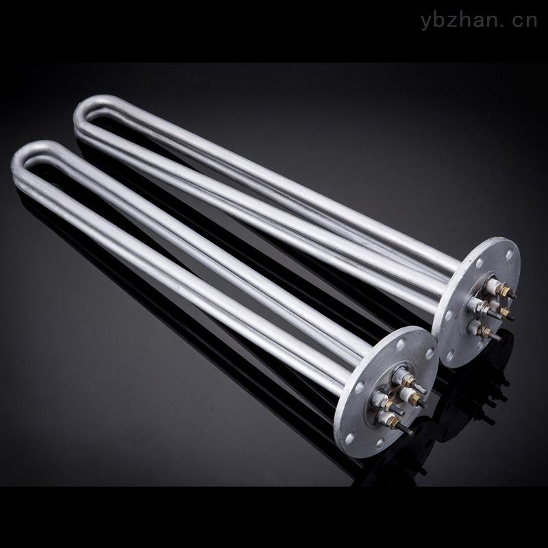 HRY3-380/管状电加热器装置