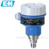 德國E+H壓力變送器PMC51