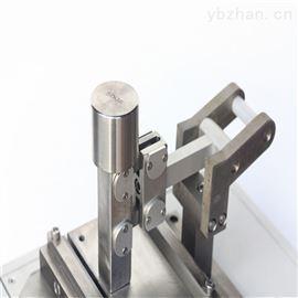 皮革摩擦色牢度测试仪