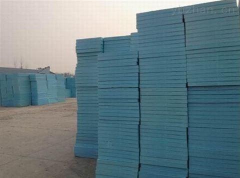 外墙挤塑板厂家价格
