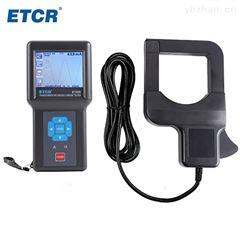 供应商变压器铁芯接地电流测试仪