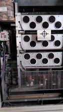西门子6SE70报故障F026面板没法启动快速解决
