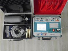 供应商直售SF6气体密度校验仪