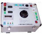 互感器特性綜合測試儀/伏安特性測試儀/電流互感器變比極性測量