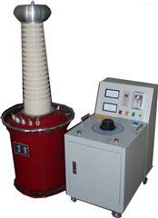 供应商直售工频试验变压器