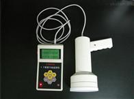 YD-1106 αβ表面污染仪