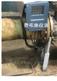 超聲波流量計酒精汽油冷熱計量空調水供暖