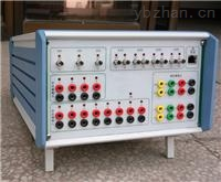 GCJB全自動光數字繼電保護測試儀