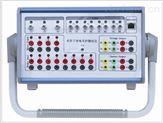 GCJB手持式光數字繼電保護測試儀