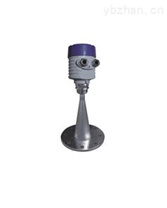 RD807高頻雷達物位計