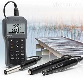 哈纳多参数水质测定仪