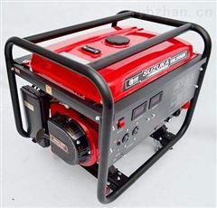 出售租凭承试设备电焊机