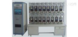 伊春市承装修、试三相多功能电能表校验装置