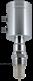 安德森耐格ILM-4-120感應式電導率儀