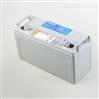濟南UPS蓄電池