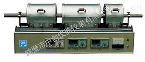 測氫、碳氫元素分析儀之碳氫含量測定儀