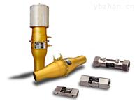 LFE美国Meriam 流量计传感器层流元件(LFE)