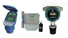 HK-ULT超声波液位传感器