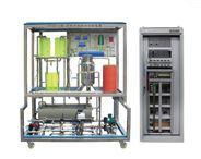 YCGD-1型過程控制綜合實驗裝置