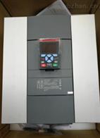 ABB(全智型)软启动器PSTX570-600-70现货