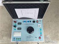 精准测量-互感器伏安特性测试仪