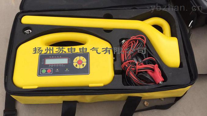 多功能全頻線纜探測儀