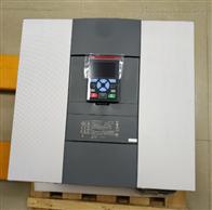 ABB(全智型)软启动器PSTX840-600-70现货
