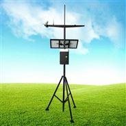 土壤水分監測儀廠家