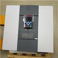 ABB(全智型)软启动器PSTX72-690-70现货