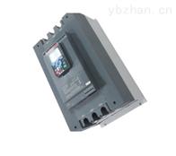 ABB(全智型)软启动器PSTX142-690-70现货