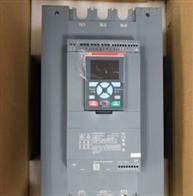 ABB(全智型)软启动器PSTX720-690-70现货