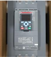 ABB(全智型)软启动器PSTX570-690-70现货