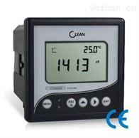 CON2000两线制电导率/TDS/盐度变送器