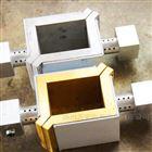 HRY4-220V/4KW护套式管状电加热器厂家报价
