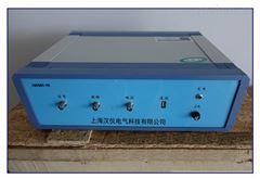 租凭出售承试变压器绕组变形测试仪