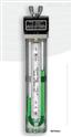 美國Meriam  U型管壓力計