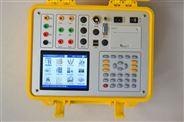 JY阻性電流在線測量氧化鋅避雷器特性測試儀
