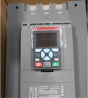 PSTX250-600-70ABB软启动器PSTX250-600-70