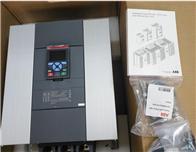 ABB(全智型)软启动器PSTX250-690-70现货