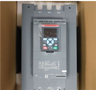 PSTX300-690-70ABB软启动器PSTX300-690-70