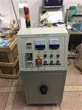 50KV高压耐压试验变压器