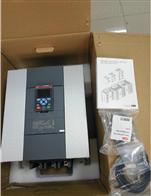 PSTX470-600-70ABB软启动器PSTX470-600-70